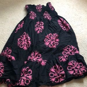 Victoria Secret dress Large